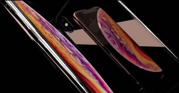 iphone-xs-fb