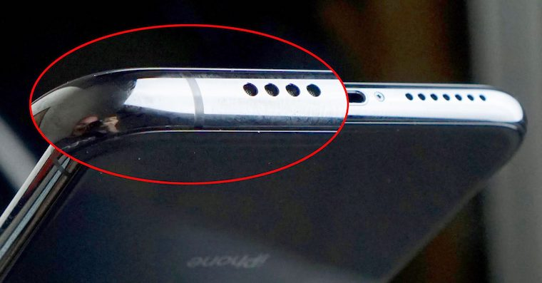 iphone-xs-max-antenna-100773638-orig