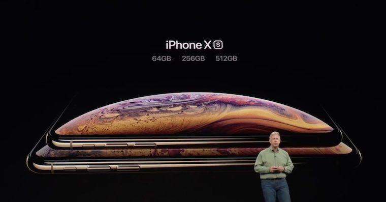 iphone-xs-price