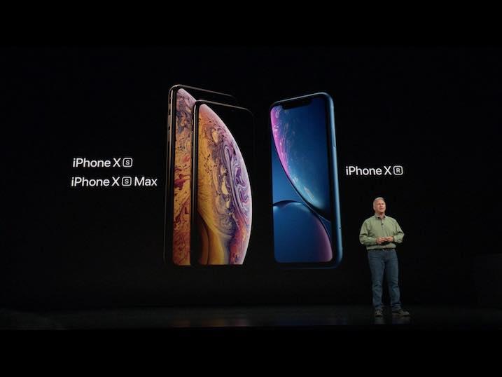 iphone_xr_produkt3