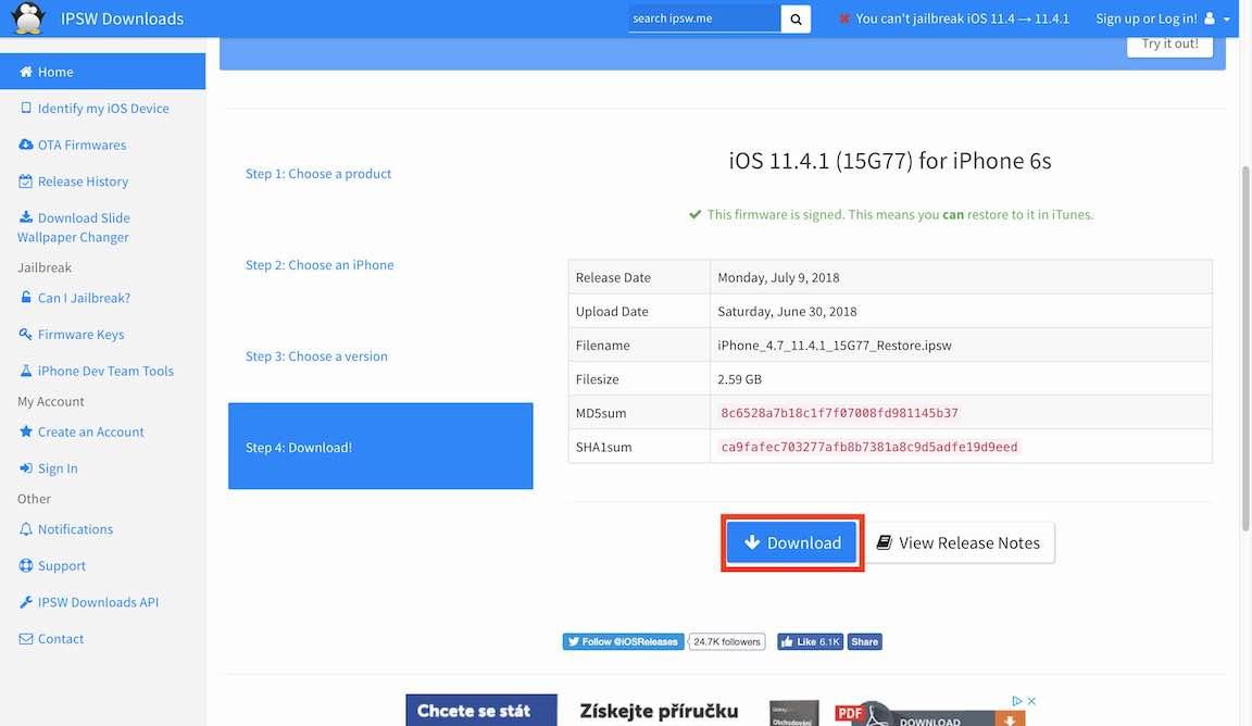 ipsw_ios11-ios123