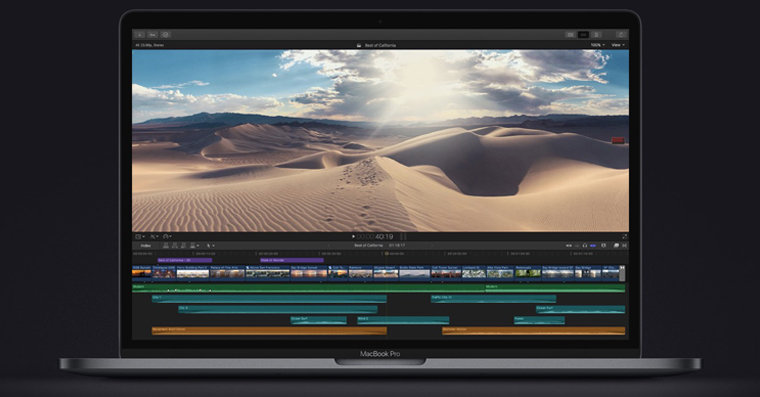 macbook_pro_video