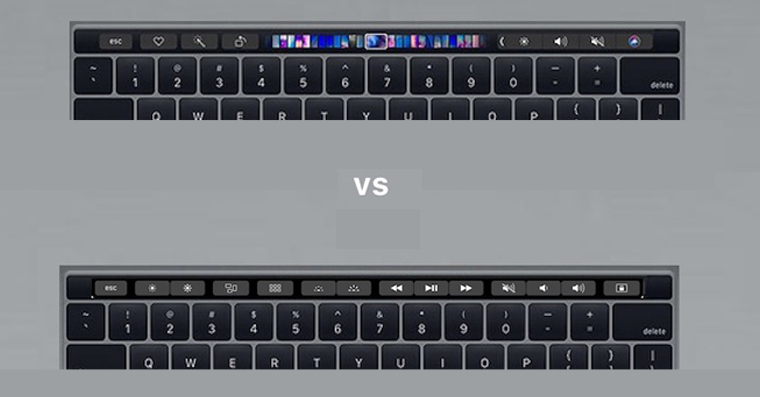 mcp_touchbar_fb