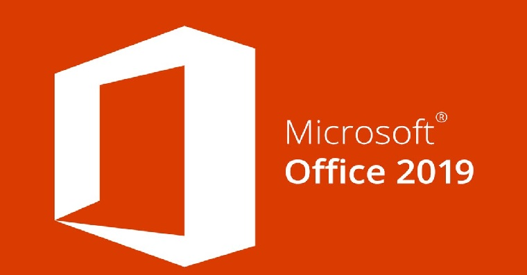office 2019-fb