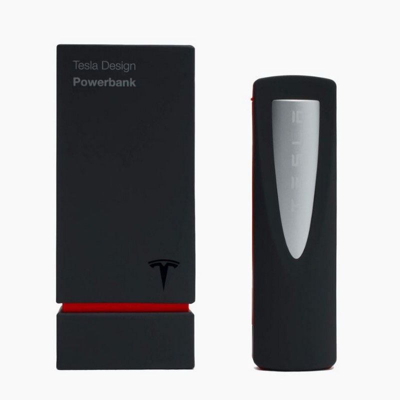 powerbanka tesla 01