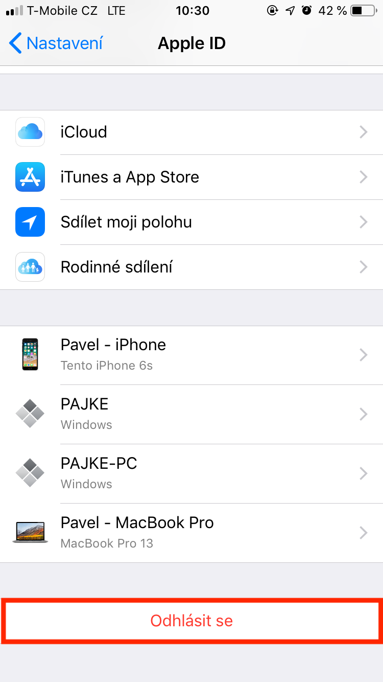 prodat_iphone_odhalseni2