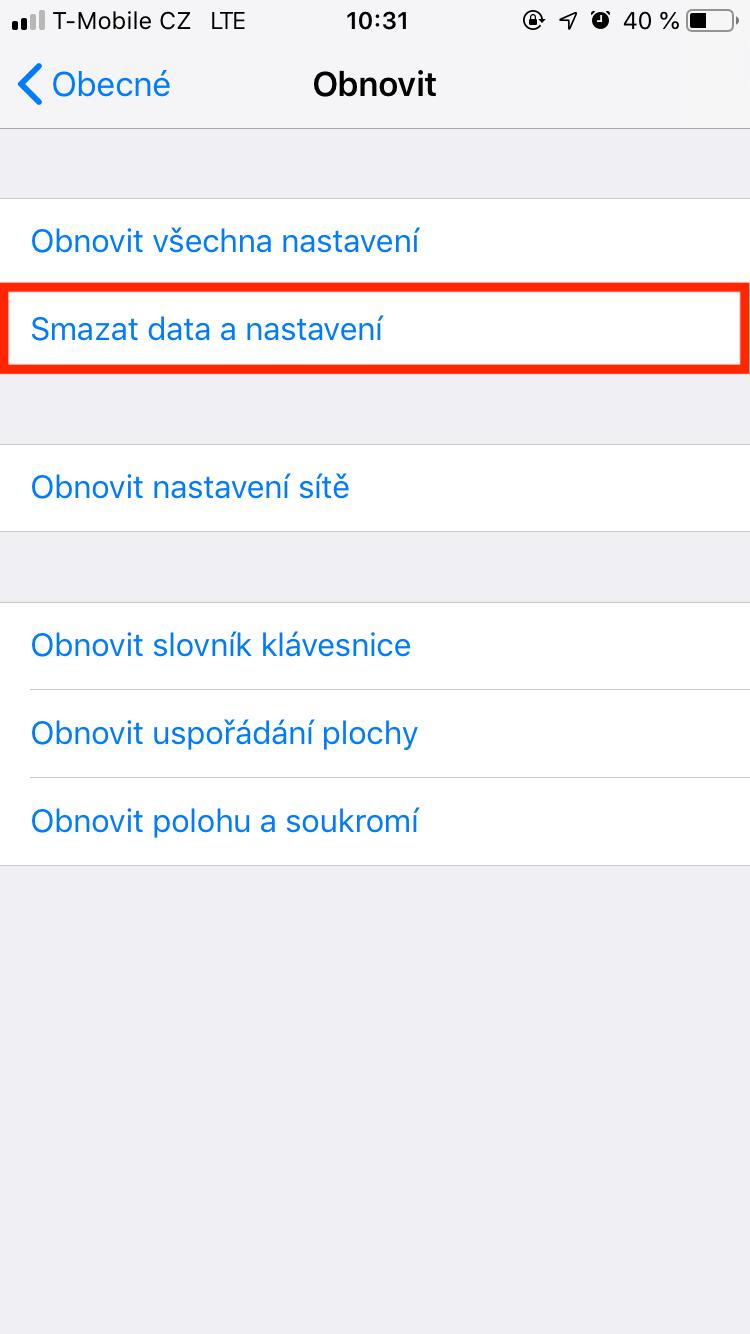 prodat_iphone_odhalseni9
