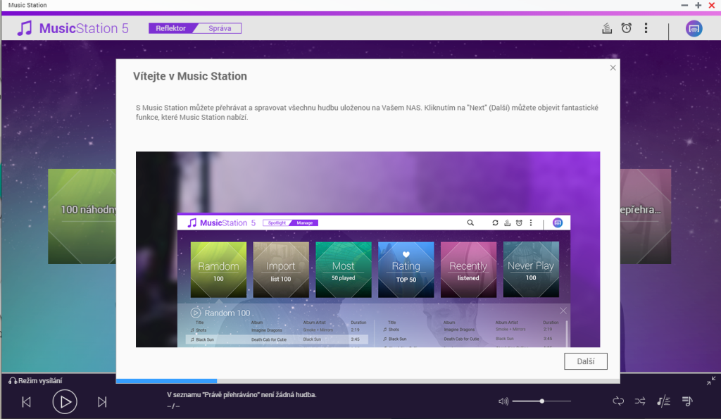 qnap music station (1)