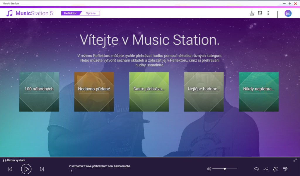 qnap music station (3)