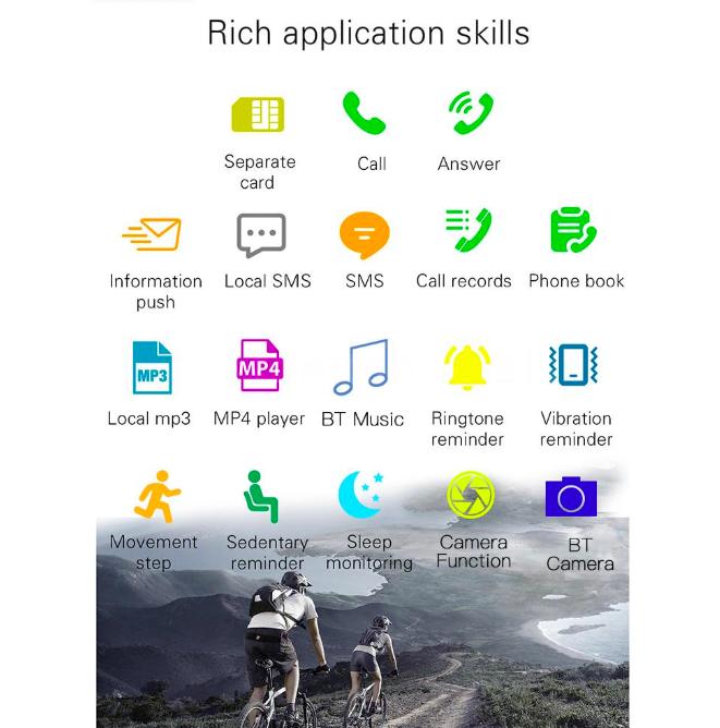 screenshot 2018-09-12 v11.50.11