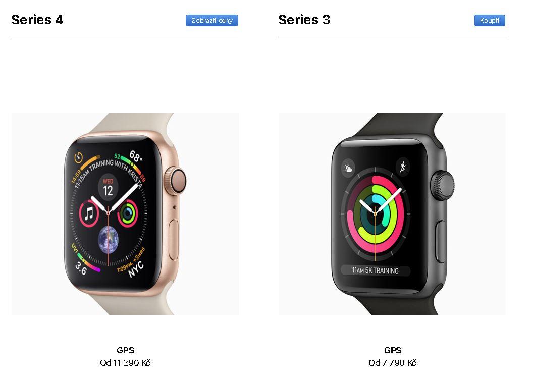 watch series 34 porovnání 1