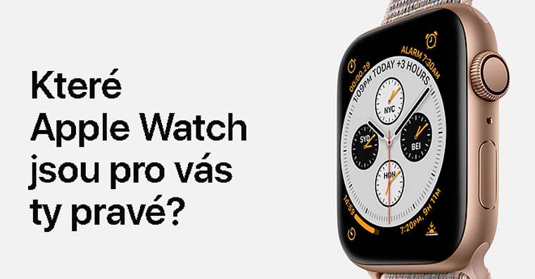 watch series 34 porovnání fb