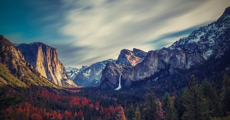 yosemite-valley-2053308_1920