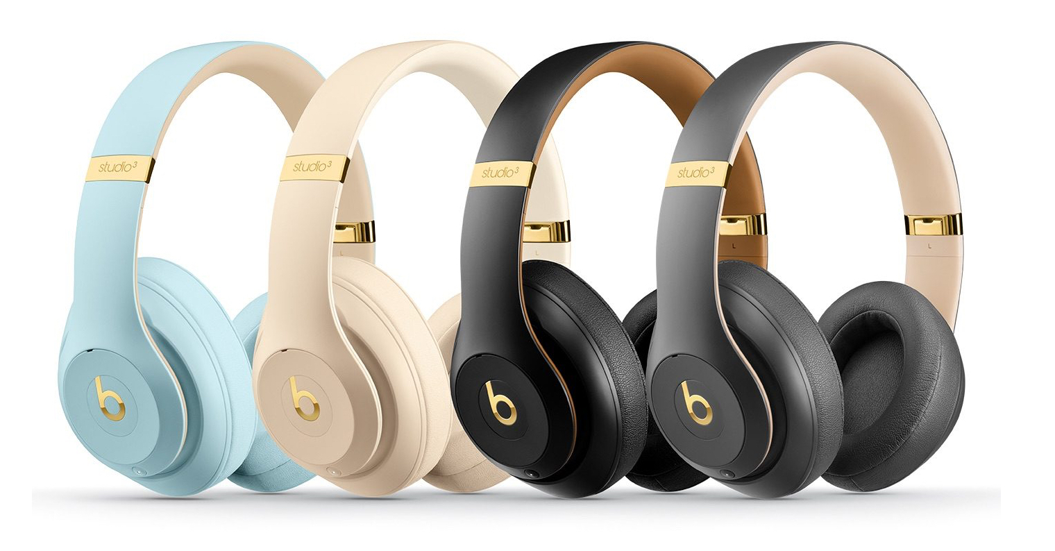 Beats-Studio-3-Wireless-Skyline-Collection-FB