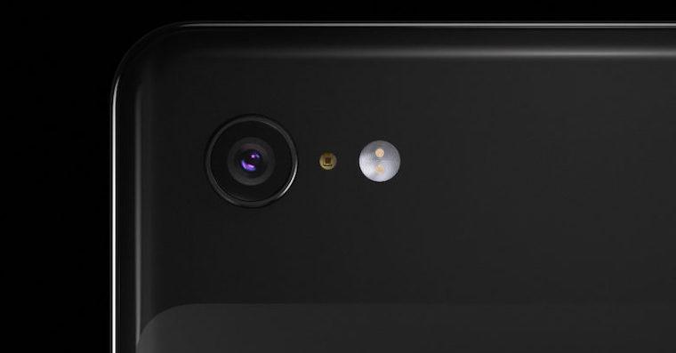 Pixel3camera001-780×489