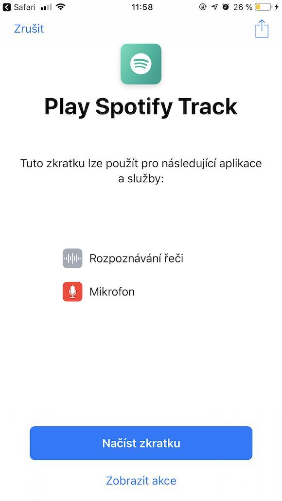 Play Spotify 5