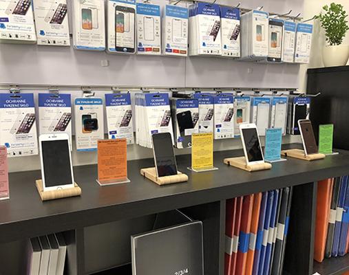 Prodejna Tvrzenýsklo – iPhone Servis (3)-2