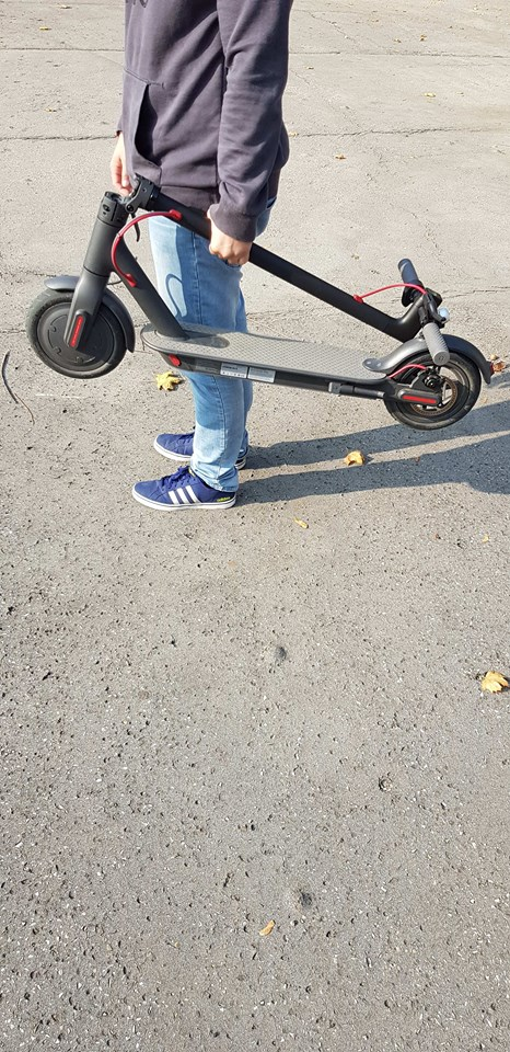 Xiaomi-Mi-Scooter13