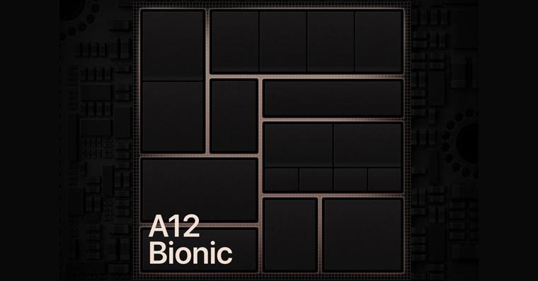 a12_bionic_Fb