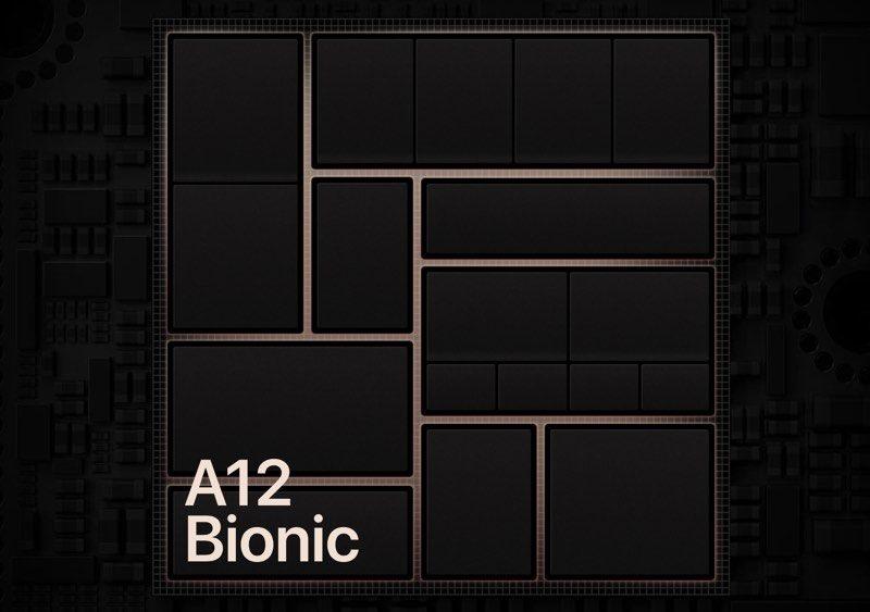 a12bionicchip-800×563