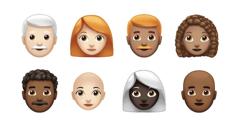 apple-2018-emoji-update