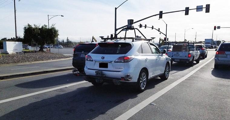 apple-lexus-autonomous-vehicle-fb