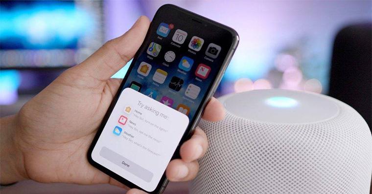 apple-pracuje-na-technologii-voiceid-dockame-se-autentizace-pomoci-hlasu