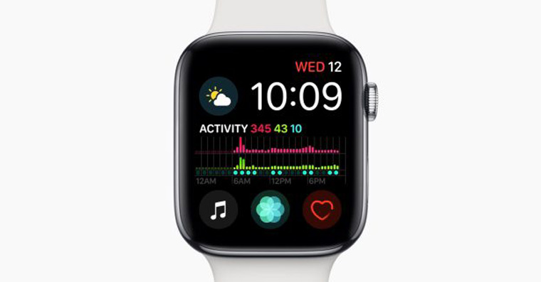 apple_Watch_4_fb