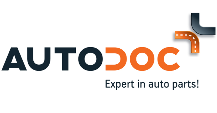 autodoc_fb