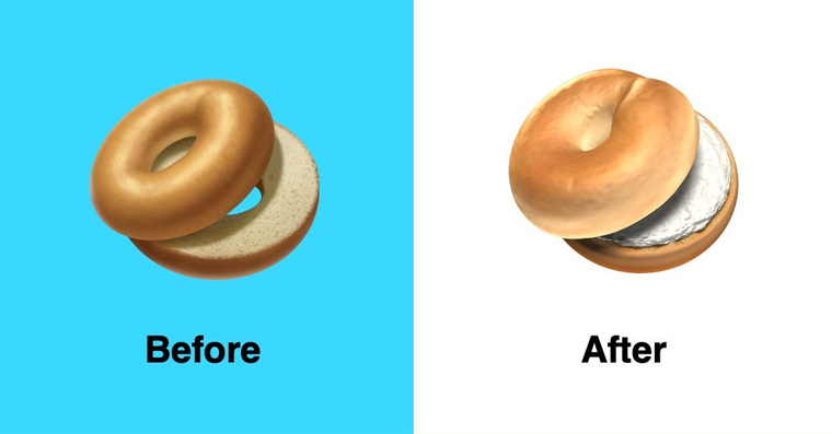 bagel_before_After_fb