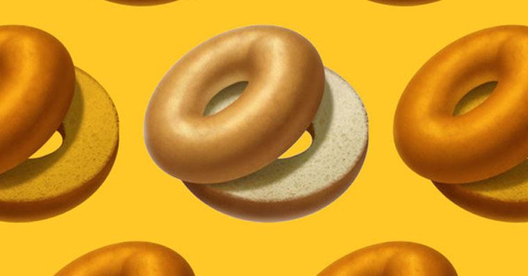 bagel_emoji_fb