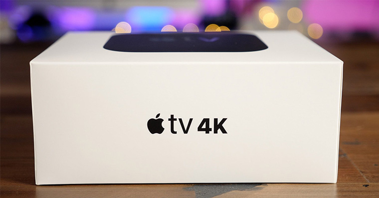 co-chybi-apple-tv-aby-se-stala-uspesnou-herni-konzoli