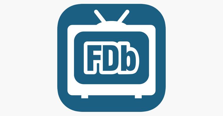fdb_fb