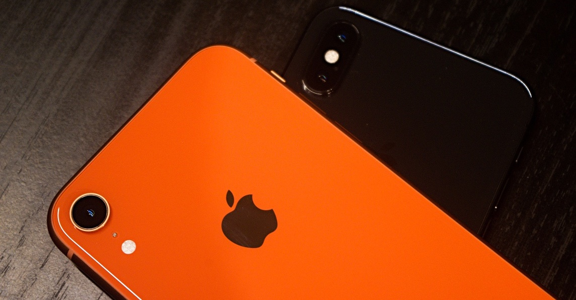 iPhone-XR-preview-14