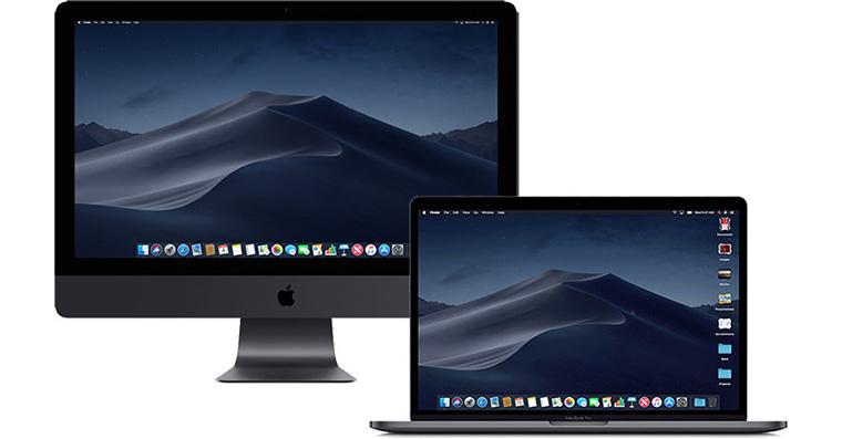 imac-pro-macbook-pro-2018