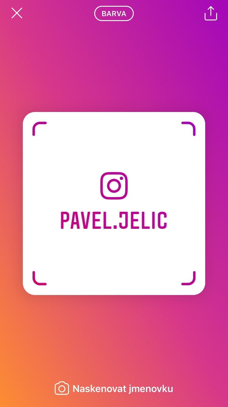 instagram_nametag1