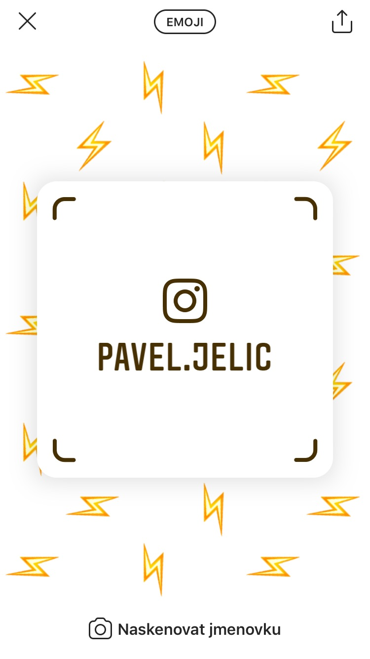 instagram_nametag2