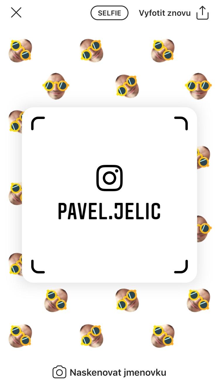 instagram_nametag3