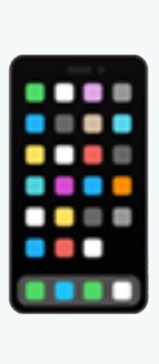 iphone-emoji 3
