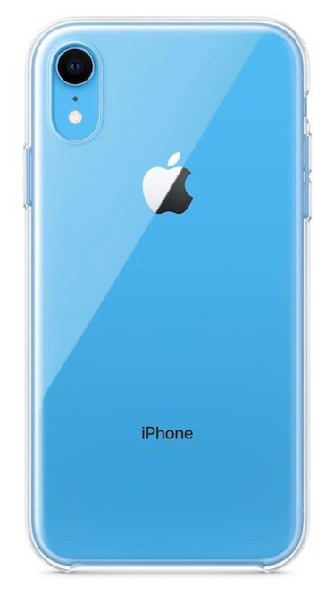 iphone-xr-clear-case-1