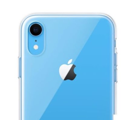 iphone-xr-clear-case-2