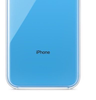 iphone-xr-clear-case-3