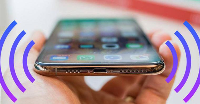 iphone-xs-max-ohromuje-svym-fenomenalnim-zvukem