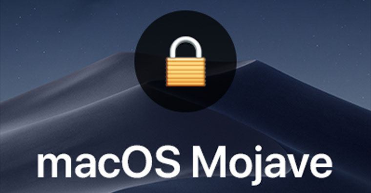 macos_mojave_security_Fb