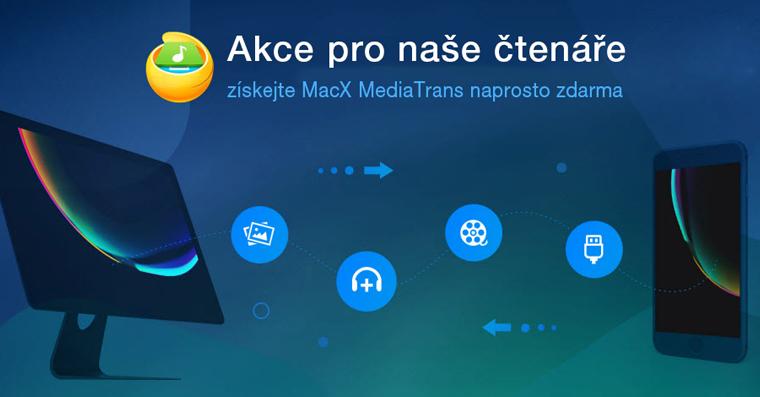 macxmediatrans-cesky_fb