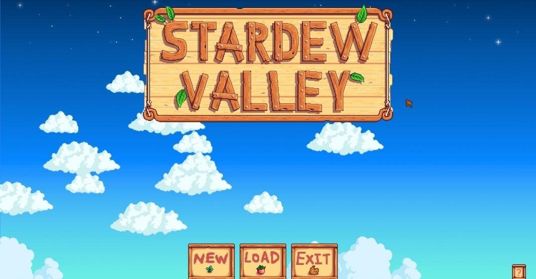 Stardew