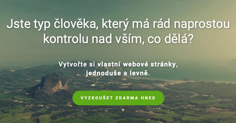 saywebpage_fb