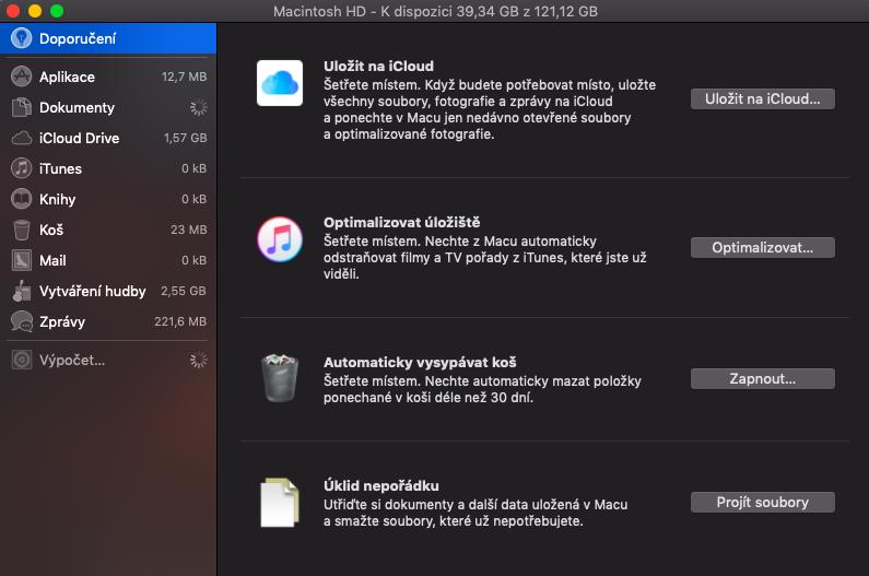 screenshot 2018-10-09 v11.47.13