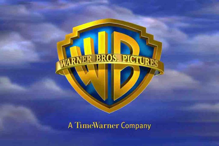 warner_bros-_pictures_intro