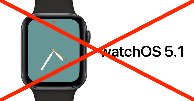 watchOS-5.1-FB